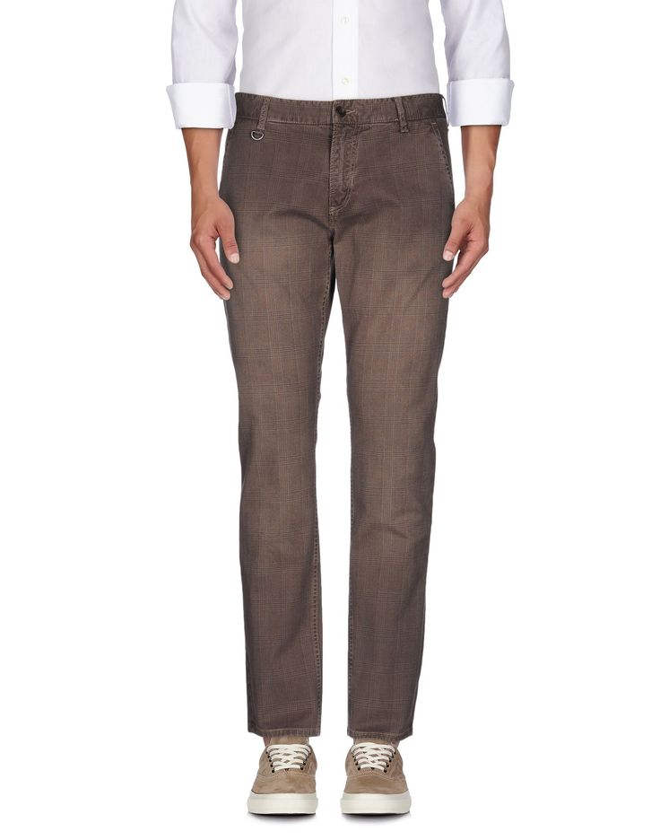 Guess Men Casual Trouser on YOOX.COM. The best online selection of Casual Trousers Guess. YOOX.COM exclusive items of Italian and international designers - Secure payments - Free Return