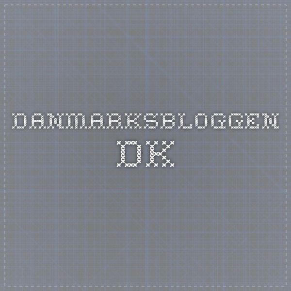 danmarksbloggen.dk