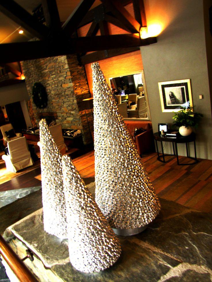 Merry Christmas! | Hotel St Moritz - Queenstown |