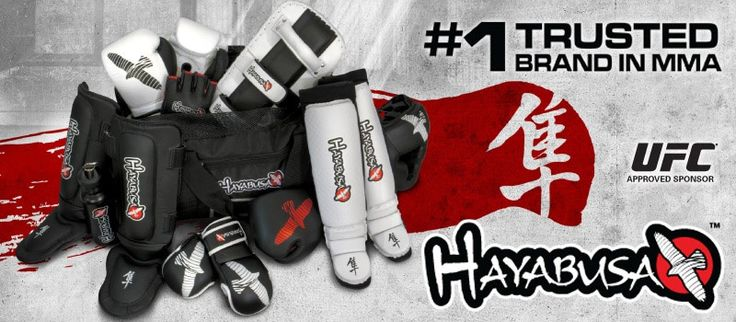 Hayabusammafightgear is one of the best online site of sport clothes.Best hayabusa mma shorts for training and competition, specially designed with Poly-directional stretch fabric.  For More Information:- http://www.hayabusammafightgear.com/hayabusa-mma-fight-shorts