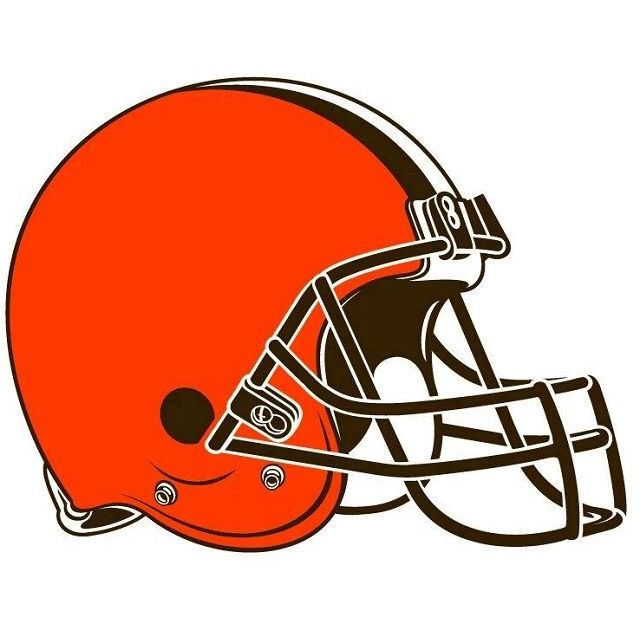 Cleveland Browns https://www.fanprint.com/licenses/cleveland-browns?ref=5750