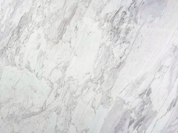 Nashville Granite Countertops | Granite Warehouse Nashville | MC Granite Countertops Roma Calcutta
