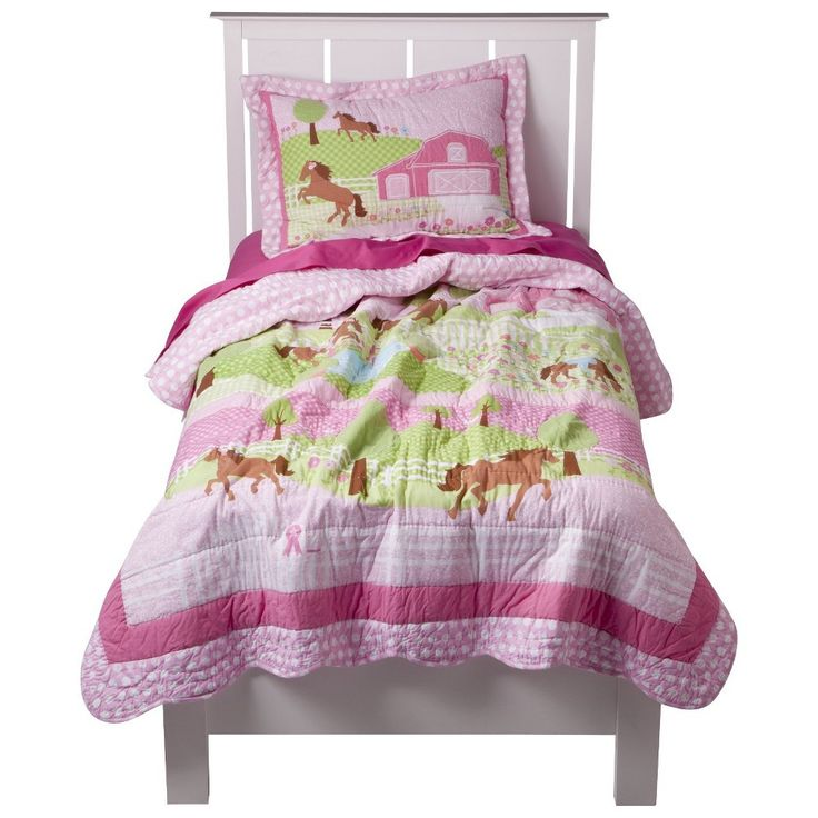 78 Best Kids Bedding Collection Images On Pinterest