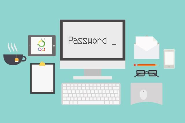 Have you lost the admin password to your wireless router or need to change your wireless router password because you never changed it from the factory default. Here are some tips on how to reset / change your wireless router's admin password.