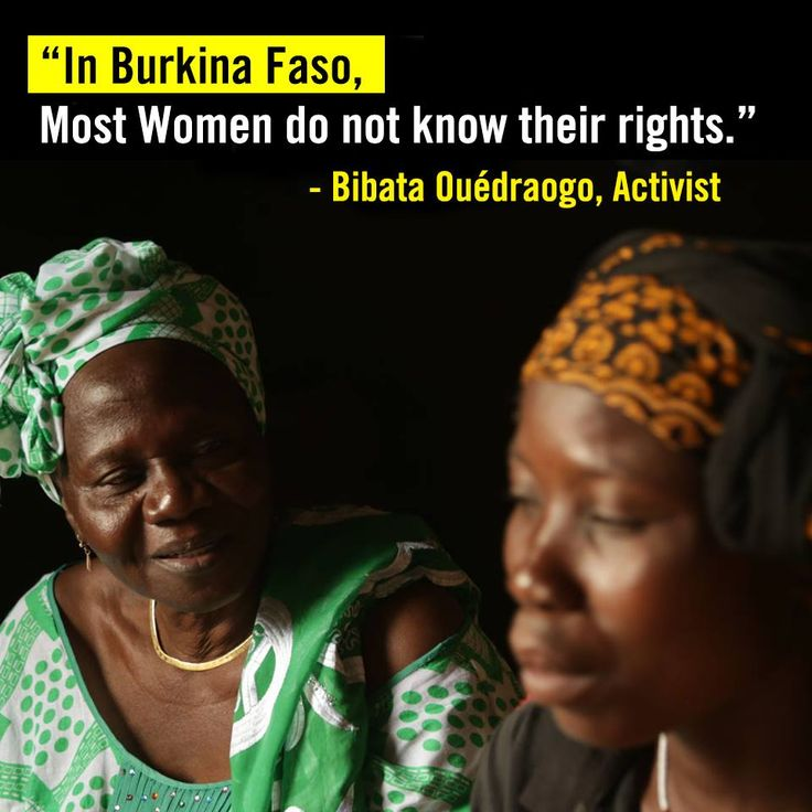 ACT NOW on #IWD2016 because Girls continue to be forced into marriage > http://amn.st/6497Be99D