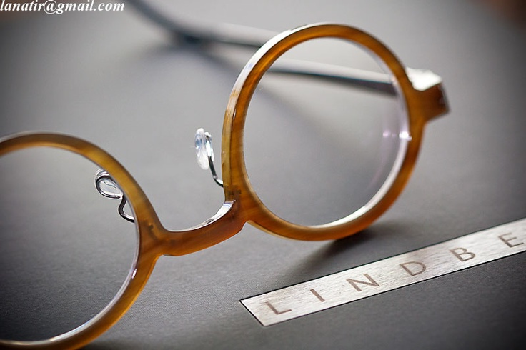 Lindberg Horn Spectacles Sanctuary Cove Optical