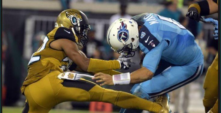 Jaguars vs Steelers Live Stream Archives | Stream NFL Games Live Free | Watch Live NFL Games
