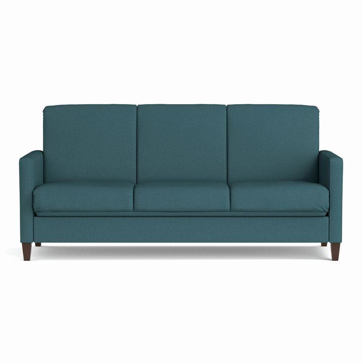 Luxury Sleeper sofa Futon Image Sleeper sofa Futon Lovely Futon Sears sofa Bed Sears Living Room Sets sofa Bed at Sears