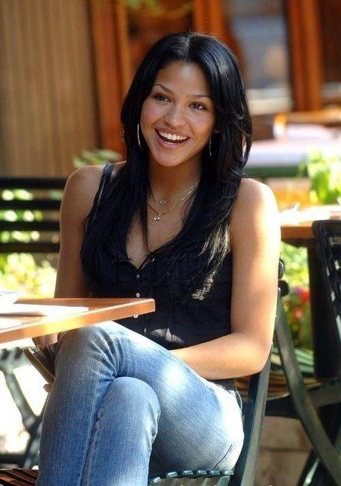 161 best Cassie Ventura images on Pinterest | Cassie ...