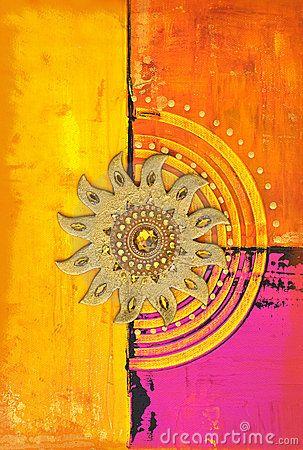 Google Image Result for http://www.dreamstime.com/sun-artwork-thumb13773586.jpg