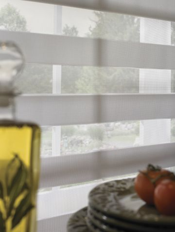 discount window shades faux wood shangrila overtones sheer shades sheer shades shades shades blinds