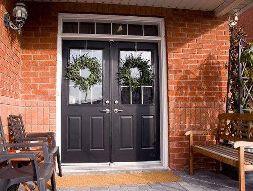 black-front-door-design-ideas-3