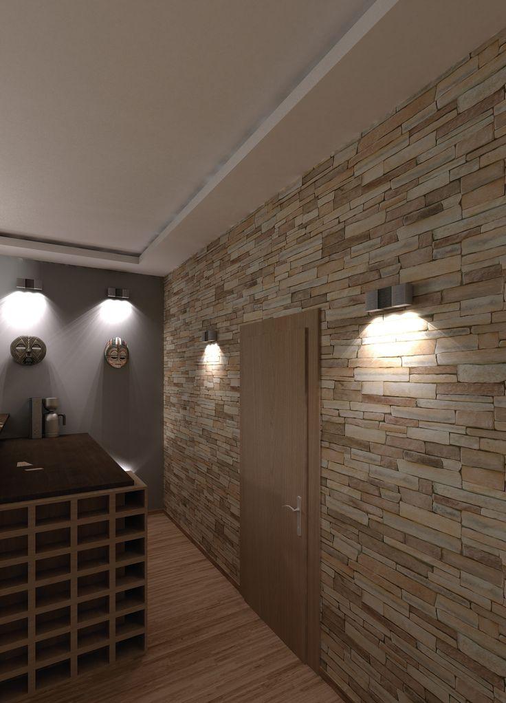 LED svítidlo PANLUX V3/BT (VARIO)  Led svítidlo, které není jen výkonné a přitom úsporné na spotřebu, ale i jeho tvary zajišťují funkci zajímavého doplňku vašeho domu či kanceláře #svítidlo, #osvětlení, #světlo, #light #modern #moderní #outdoor #rustical #interier #interior #panlux #led