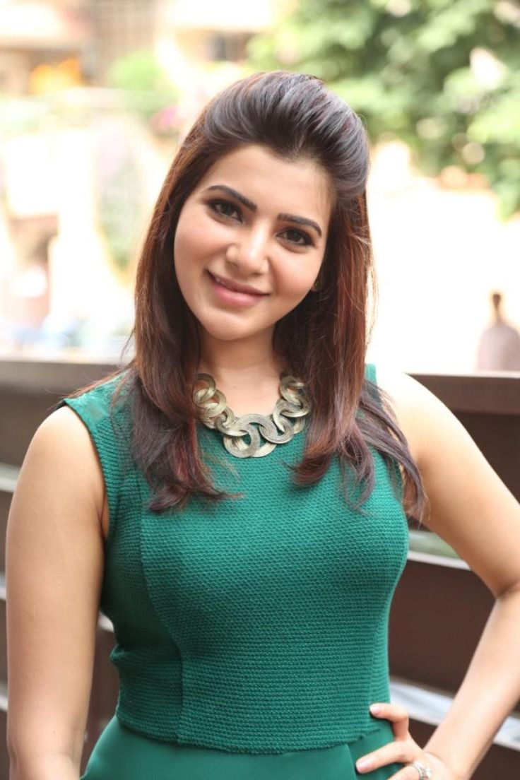 samantha hindu single women One of the most adorable lovebirds and famous couples from down south, samantha ruth prabhu and naga chaitanya, have been so much in the news recently quite evidently, because of their marriage.