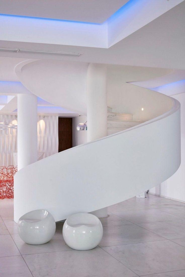 Best 25 Faux Plafond Moderne Ideas On Pinterest