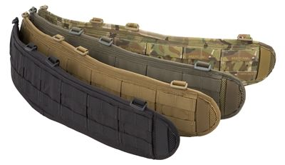 VTAC Battle Belt (Brokos Belt)