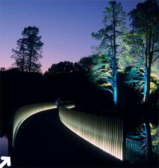 319 best lighting design landscape images on pinterest outdoor landscape lighting mozeypictures Choice Image