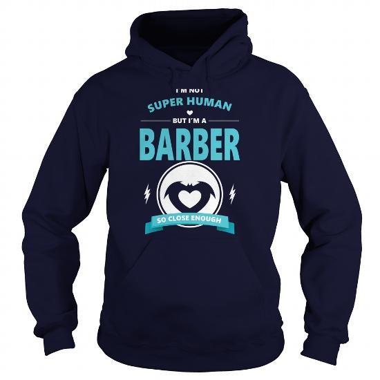Awesome Tee BARBER JOBS TSHIRT GUYS LADIES YOUTH TEE HOODIE SWEAT SHIRT VNECK UNISEX T shirts