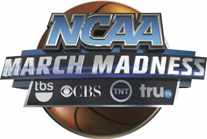 CBS live stream: Watch Stanford vs Dayton online free; March Madness Sweet 16 TV Schedule, Printable Bracket | Christian News on Christian T...