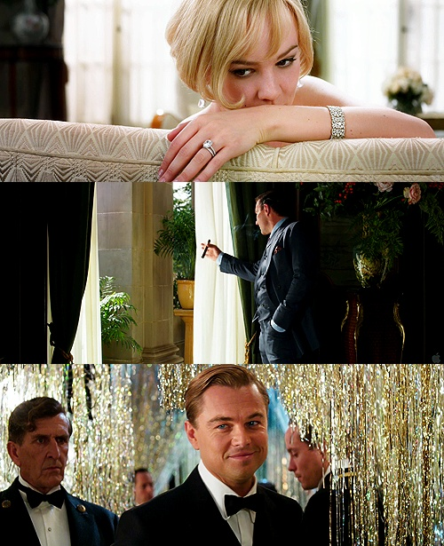 The Great Gatsby: 1000+ Images About The Great Gatsby On Pinterest