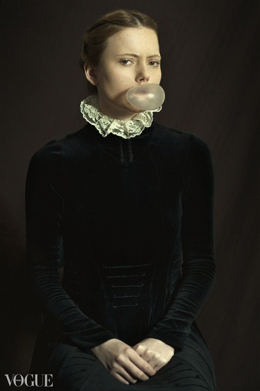 photography: romina ressia