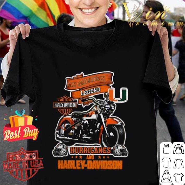 Harley Davidson Motor Clothes An American Legend 95th Anniversary Sweatshirt 2x Harleydavidson Sweatshirtcrew Sweatshirts Hoodies Men Graphic Sweatshirt