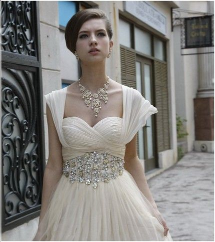 1000  images about Here Comes The Bride! on Pinterest  Mermaid ...