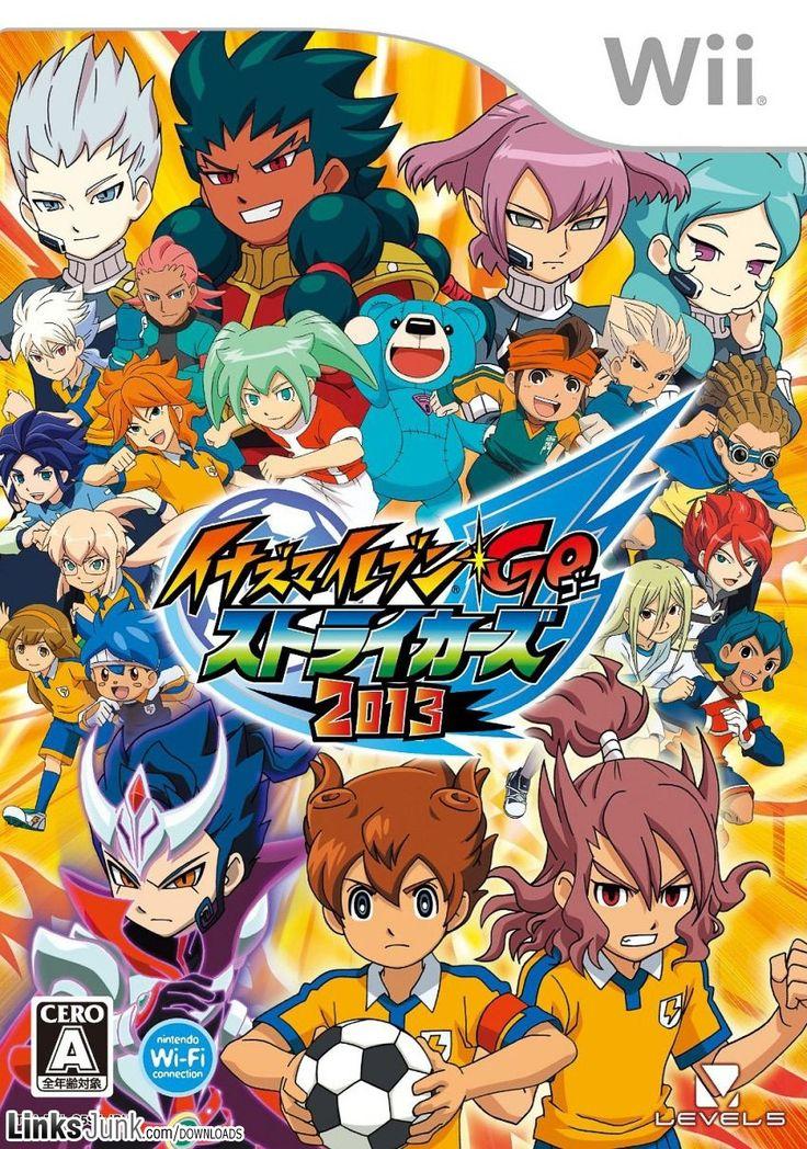 Top Five Dragon Ball Z Budokai Tenkaichi 4 Wii Download Iso