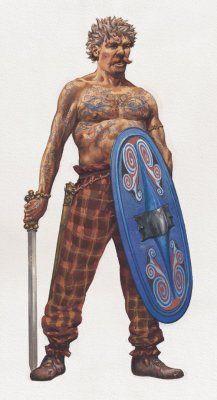 Мы нашли новые Пины для вашей доски «Римская кавалерия». • egorvv@ukr.net