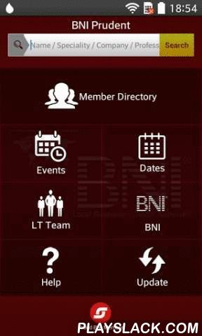 47 best bni images on pinterest business networking social