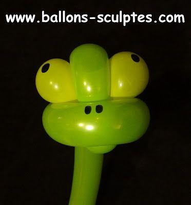 10 best images about sculpture de ballons on pinterest bracelets sons and ballon d 39 or. Black Bedroom Furniture Sets. Home Design Ideas