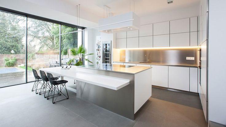 Pin by Jules Hydronics on So lässt es sich arbeiten(Coworking - günstige küchen angebote