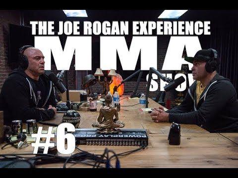 PowerfulJRE on YouTube Joe Rogan sits down with the founder of 10th Planet Jiu-Jitsu Eddie Bravo.