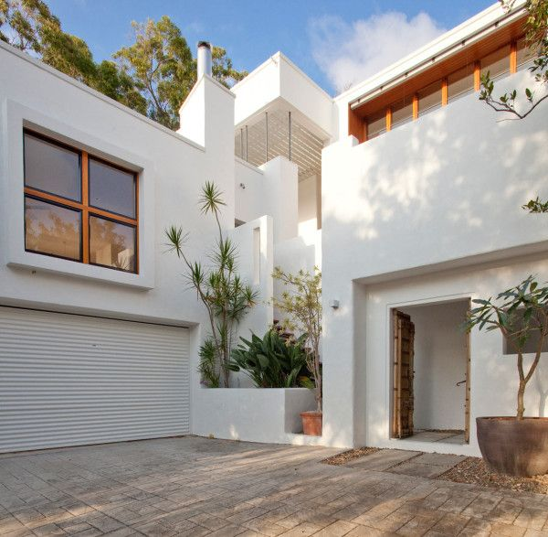 Brent Hardcastle The Sunshine Beach House Queensland, Australia Wilson  Architects