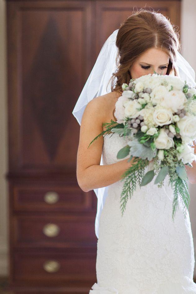 Best 25 Bride Getting Ready Ideas On Pinterest
