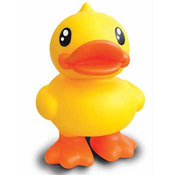 how to use a rubber ducky usb