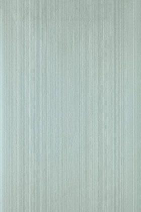 Drag DR 1261 - Wallpaper Patterns - Farrow & Ball