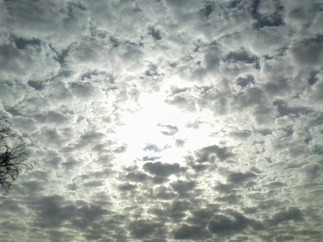 Cloudset