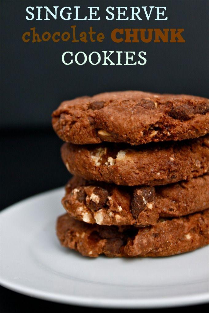 chocolate_chunk_cookies7