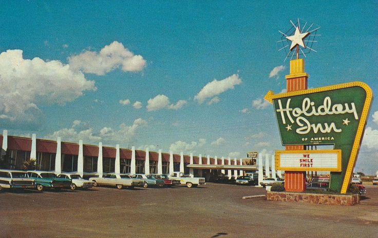 2340 Best Vintage Motels And Hotels Images On Pinterest Hampton Roads Norfolk Virginia And