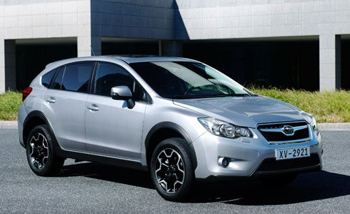 El Subaru XV, más barato | QuintaMarcha.com Subaru España ha bajado 500 euros el precio del XV en todas sus motorizaciones y versiones. Con esta promoción, el SUV japonés está a la venta desde 18.100 euros con el motor de gasolina 1.6i de 114 CV y desde 25.275 euros con el propulsor turbodiésel 2.0 de 150 CV.