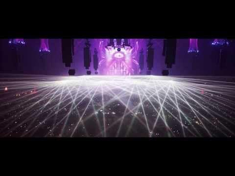 Code Black & Brennan Heart - Tonight Will Never Die - YouTube