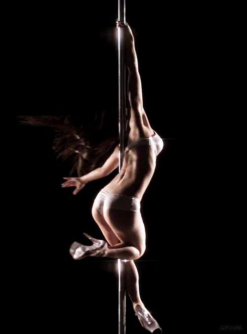 Эротические гифки танцовщиц фото 166-733