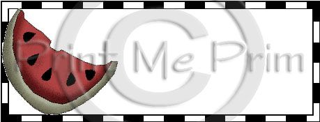 Printables - FREEBIES - Print Me Prim -address labels