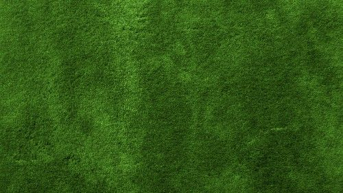 green velvet texture background hd 1920 x 1080p texture