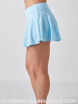 Nike Spring Pure Flouncy Skirt