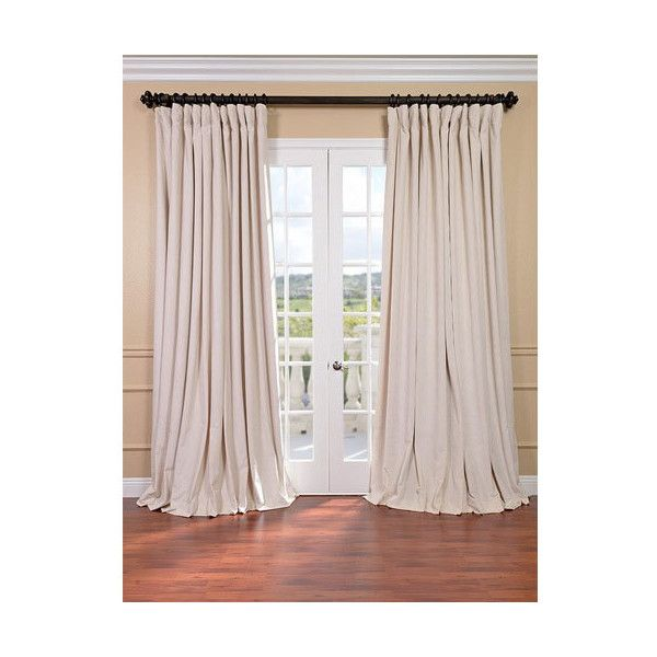 Curtains Ideas best prices on curtains : 17 best ideas about Beige Curtain Poles on Pinterest | Cream ...