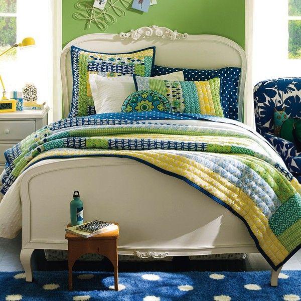 Romantic Bedroom Decorating Ideas Cheap Modern Bedroom Cupboards Design Purple And Blue Bedroom Ideas Bedroom Ideas Dark Furniture: Best 25+ Beige Headboard Ideas On Pinterest