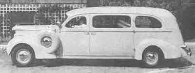 1938-studebaker-bender-ambulance