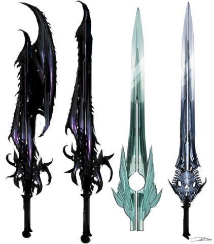 https://www.google.ru/search?q=devil may cry weapon